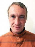 Radek Schiffler