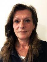 Zora Labounková