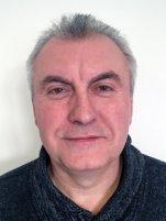 Vitězslav Janiš