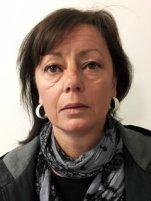 Monika Valchářová