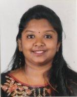Kalpana Gandhe