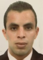 Mohamed Boukhalat