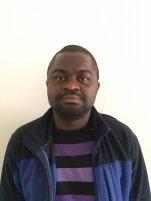 Stephen Adeyemi