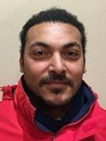 Tarek M. I. Oan