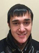 Ravshan Fayziev