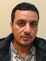 Mohamed H. A. Abdelaal