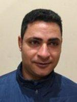 Tharwat A. A. Ghonim