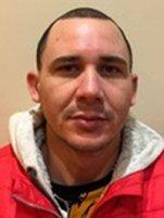 Alejandro A. Roque