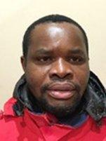 Emmanuel  N. Nnaji