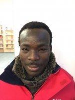 Anthony Emera Onyebuchi
