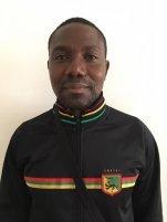 Okomu Nwoye