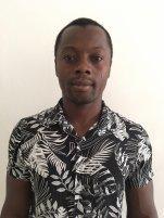 Prosper Nzekwe